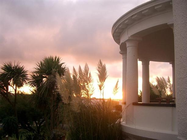 Whipsiderry Hotel, Newquay - Compare Deals