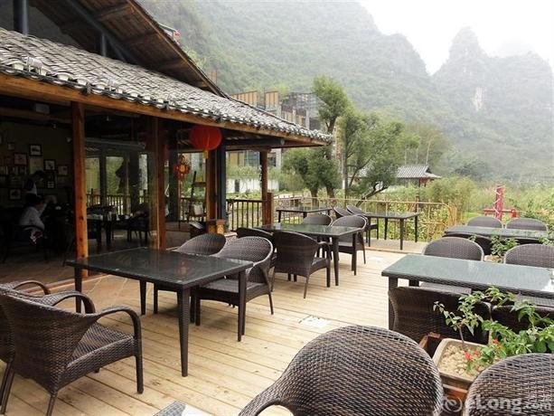 Yangshuo Ikkyo Resort, Guilin  Compare Deals. Gala Hotel. Omni Dallas Hotel. Manava Suite Resort Tahiti. Atton San Isidro Hotel. Mangrove Tree Resort World Sanya Bay. Clairmont Guest House. Cape Panwa Hotel. YHA Napier