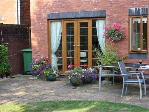 Bed And Breakfast Whitchurch Cardiff
