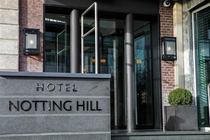 Boutique hotel notting hill amsterdam compare deals for Boutique hotel notting hill amsterdam