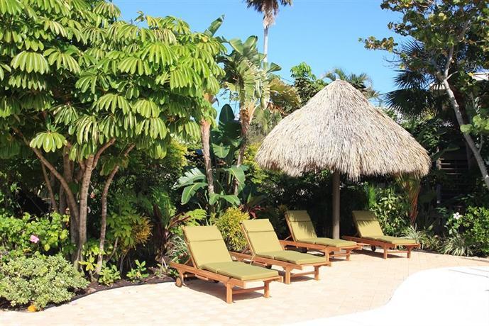 Sunrise Garden Resort, Anna Maria - Compare Deals