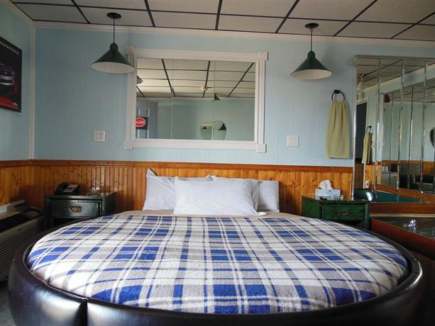 motor court motel london compare deals