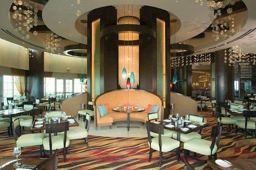 Hotels near island view casino gulfport