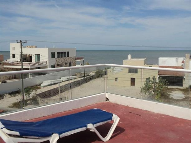villas yessenia chicxulub puerto compare deals