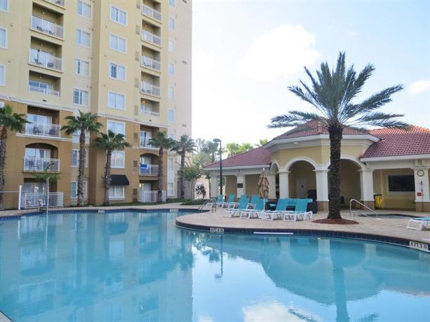 The Point Hotel & Suites Orlando