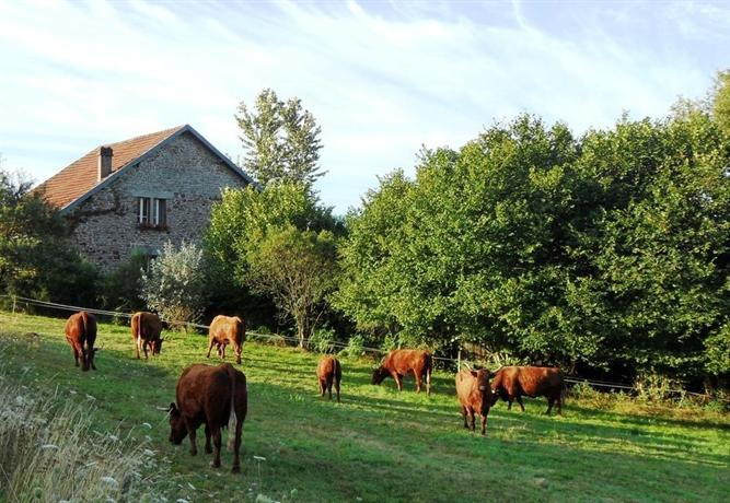 Domaine Du Sable, Saint Julien aux Bois Compare Deals # Saint Julien Aux Bois