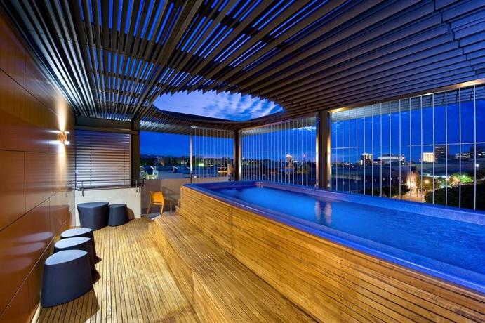 Pool deals adelaide