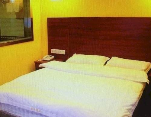Guangzhou Tang'an Hotel