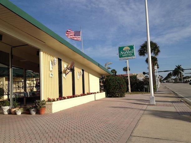 sea shell motel naples compare deals. Black Bedroom Furniture Sets. Home Design Ideas