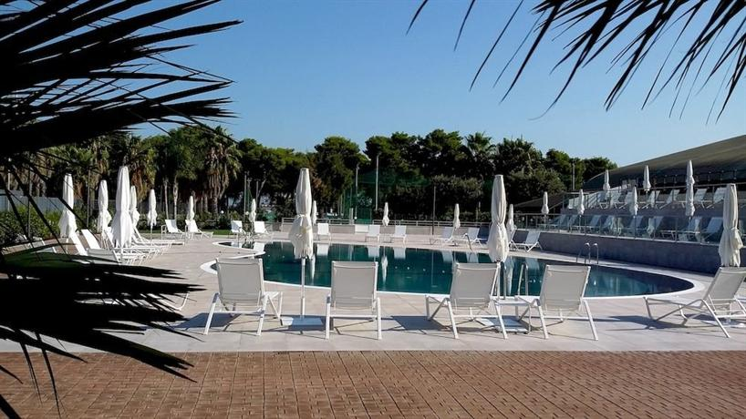 Discount [75% Off] Tursport Italy   Hotel Near Me 18 Plus