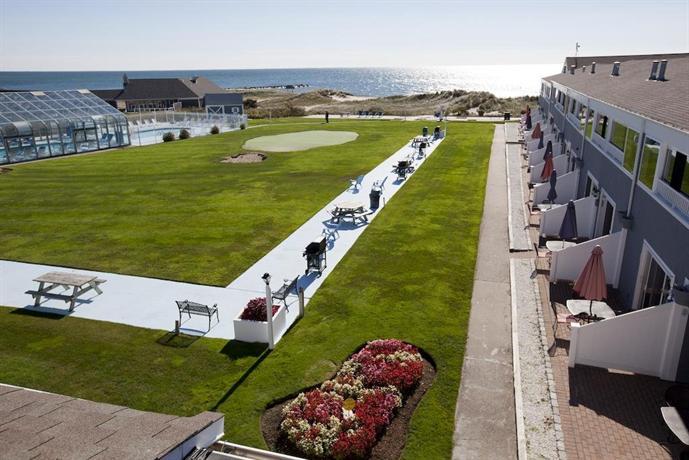 Edgewater Beach Resort A Vri Resort Dennis Port Offerte In Corso