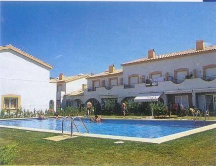 Casas tarraco 2d apartments torroella de montgri compare for Casas en 2d