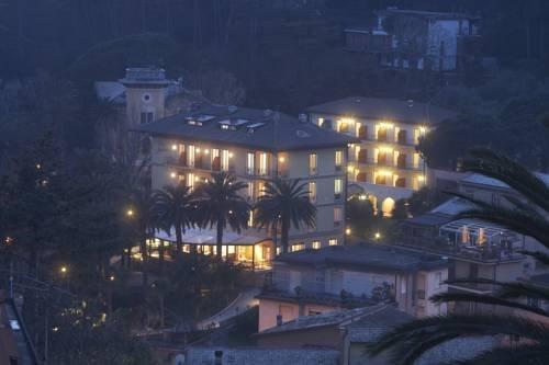 מלון וילה אדריאנה צילום של הוטלס קומביינד - למטייל (3)