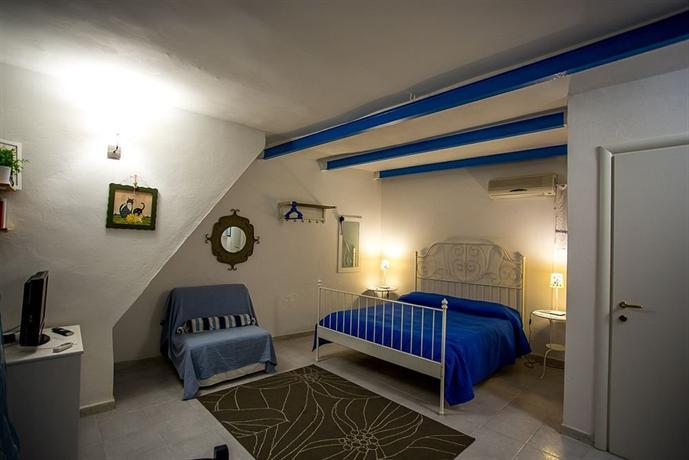 Hotel il rosone siracusa offerte in corso for Offerte hotel siracusa