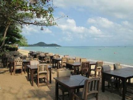 Smile House Resort Koh Samui Bo Phut Compare Deals
