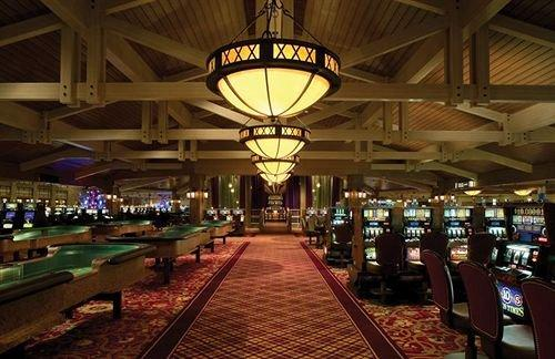 Laberg du lac casino couerdalene casino