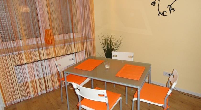 Apartment Viktoria Vienna Compare Deals