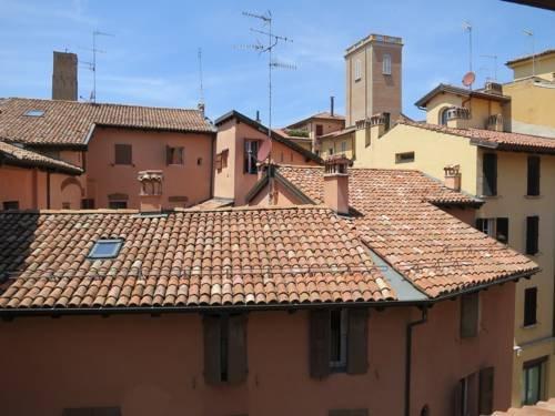 Le Stanze Del Carro Hotel Bologna