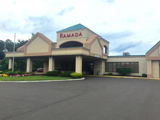 Ramada Inn of Levittown