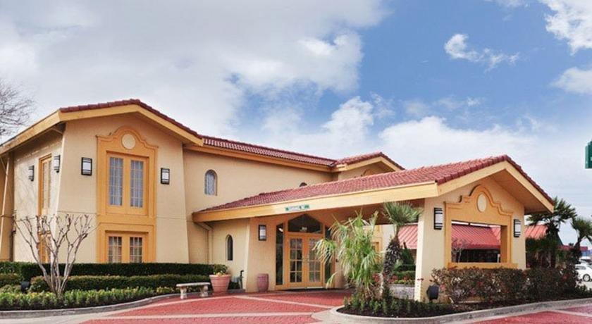 Motel 6 texas city compare deals for La porte tx phone book