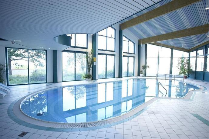 Werrapark Resort Hotel