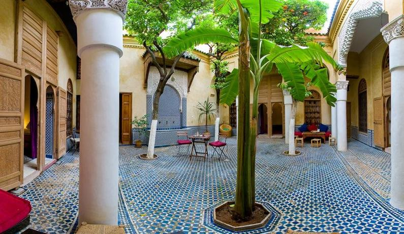Riad la maison d 39 a cote meknes compare deals for Ashoka ala maison