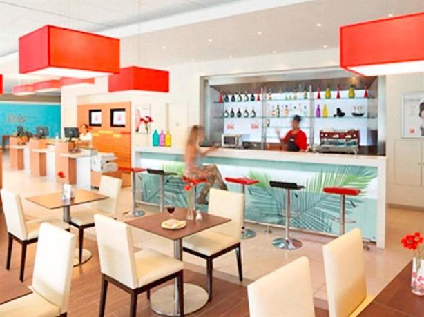 Hotel ibis valparaiso compare deals for Hotel ibis valparaiso