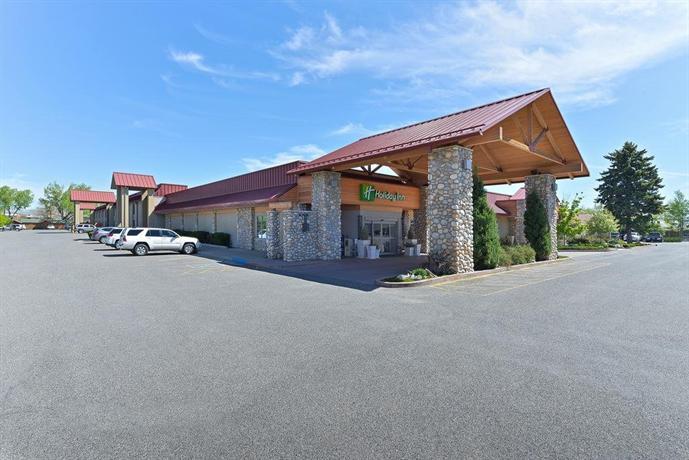 Buffalo Bill Cabin Village Cody Compare Deals