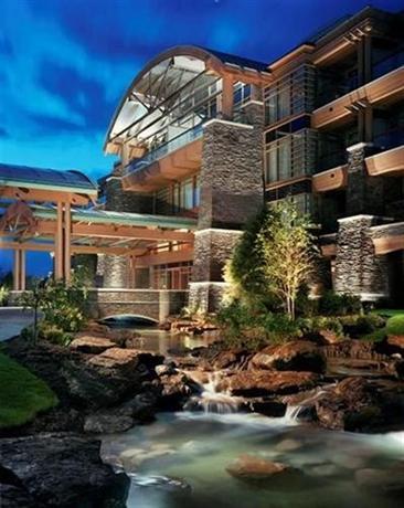 Turning Stone Resort & Casino Verona New York