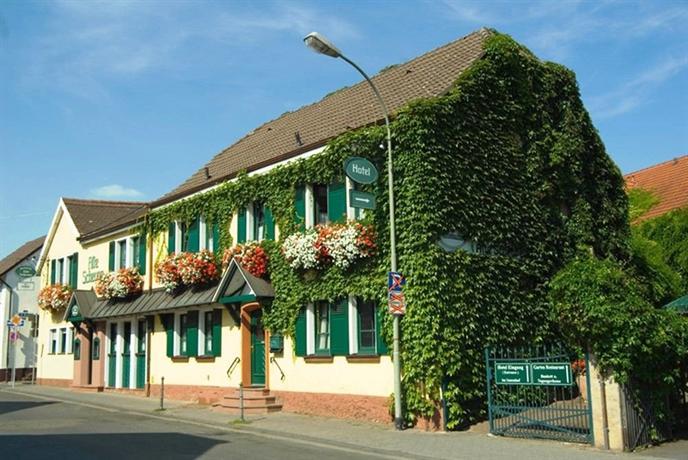 Landhaus Alte Scheune, Frankfurt am Main - Die günstigsten Angebote