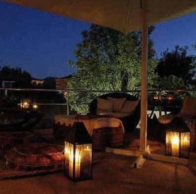 El jardin de eugenia ribadesella compare deals for El jardin de luz ibiza