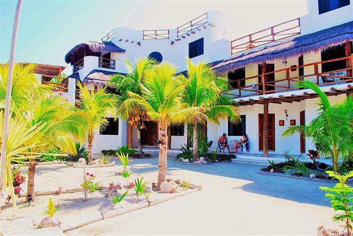 Residence Ca'Rita