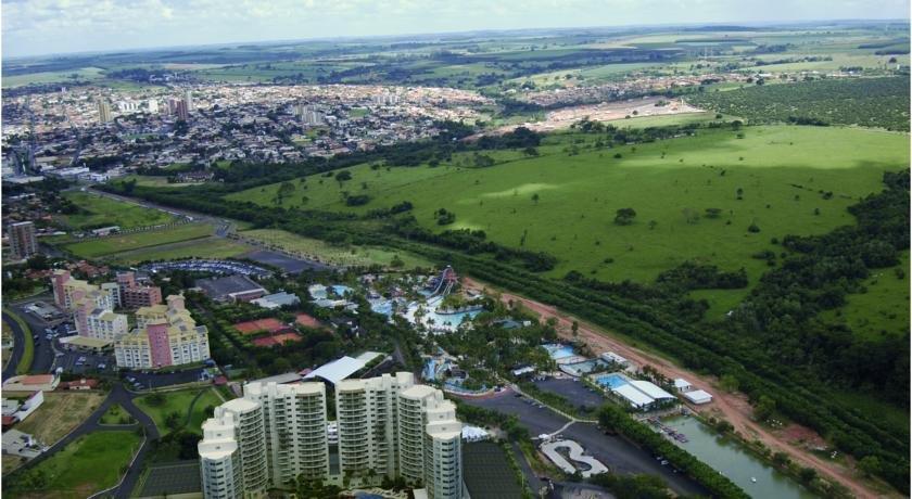 Royal Thermas Resort E Spa Ol Mpia Offerte In Corso