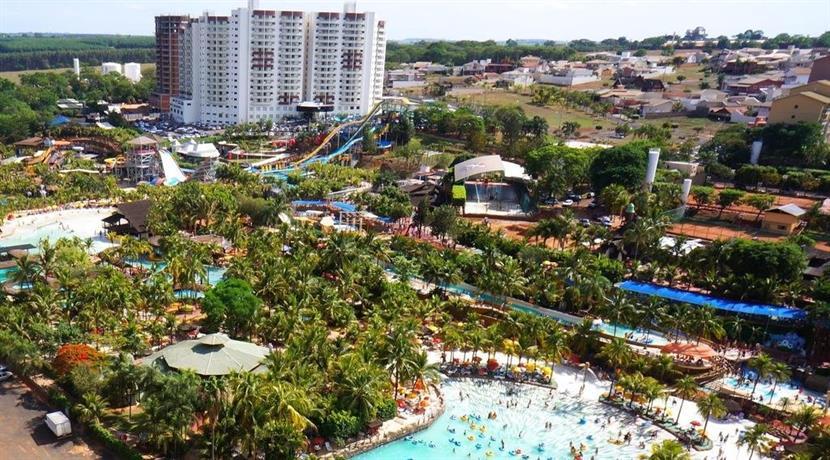 Royal thermas resort e spa ol mpia offerte in corso for Piscina olimpia colle telefono