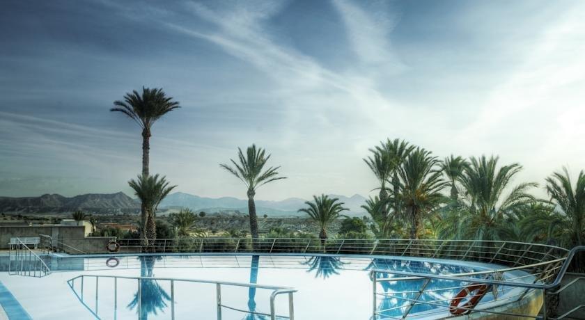 Balneario de leana fortuna encuentra el mejor precio for Balneario de fortuna precios piscina