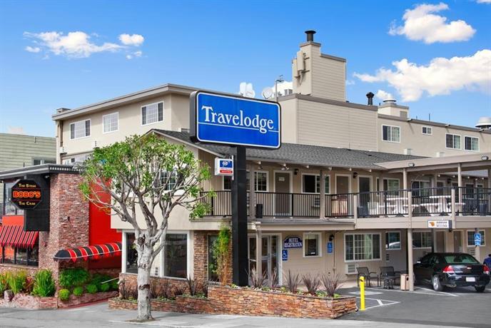Gunstige Hotels In San Francisco