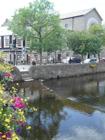 Adare house bed breakfast westport compare deals for Adare house