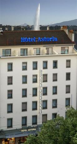 Trouvez un h tel gen ve promotions et prix r duits for Hotels a prix reduits