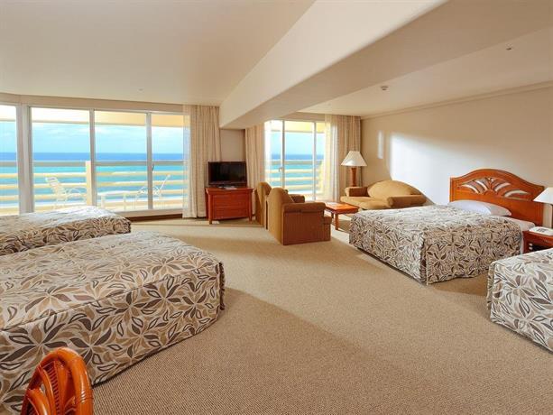 「(Rizzan Sea-Park Hotel Tancha Bay」的圖片搜尋結果
