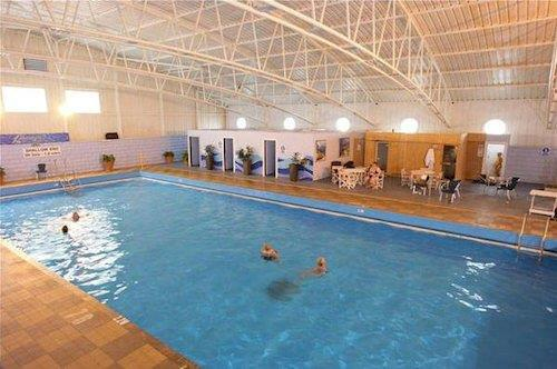 Pontins Sand Bay Holiday Park Kewstoke Compare Deals