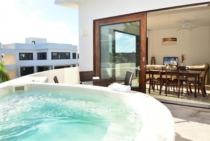 Compare mexico adult only hotels
