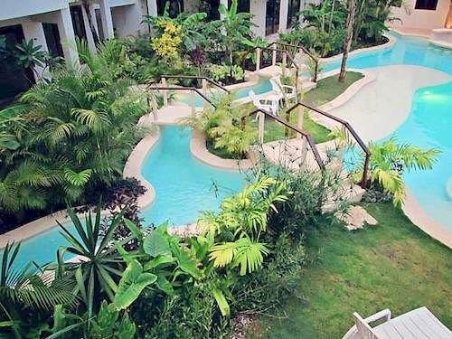 Hyatt Zilara Cancun - All Inclusive - Adults Only Hotel