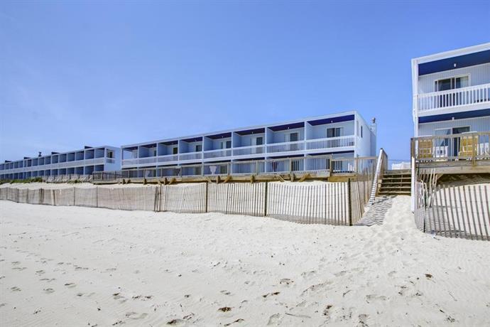 montauk blue hotel compare deals. Black Bedroom Furniture Sets. Home Design Ideas