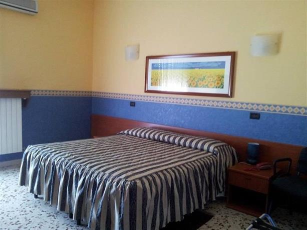 Hotel frejus grugliasco offerte in corso for Hotels frejus