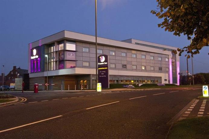 premier inn liverpool airport compare deals