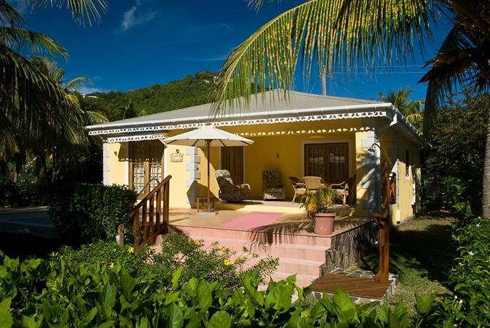 bequia beach hotel compare deals. Black Bedroom Furniture Sets. Home Design Ideas