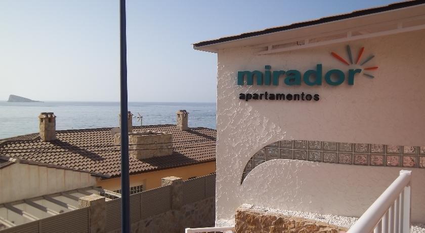 Mirador Studios Benidorm