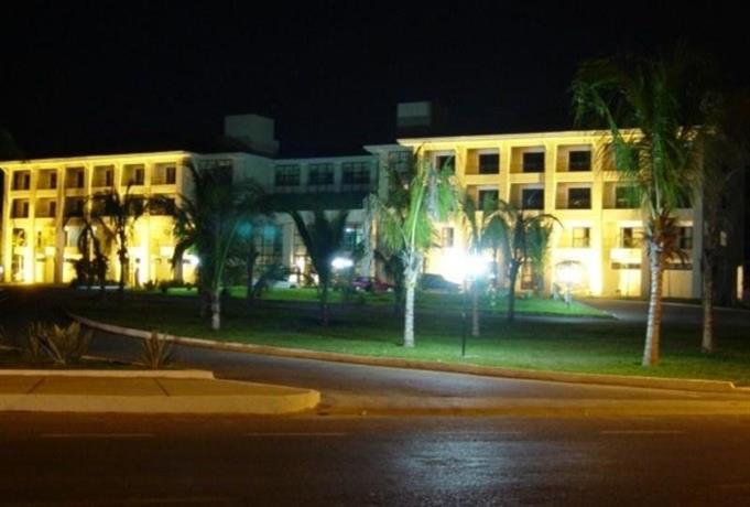 Odara Araguaia