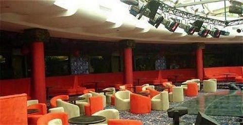 Asia Gulf Hotel - Xiamen - Compare Deals