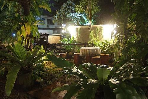 Bangkok Garden Resort Compare Deals
